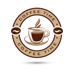 —Pngtree—coffee_3626459
