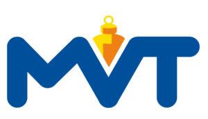 LOGO MVT 2012 site new